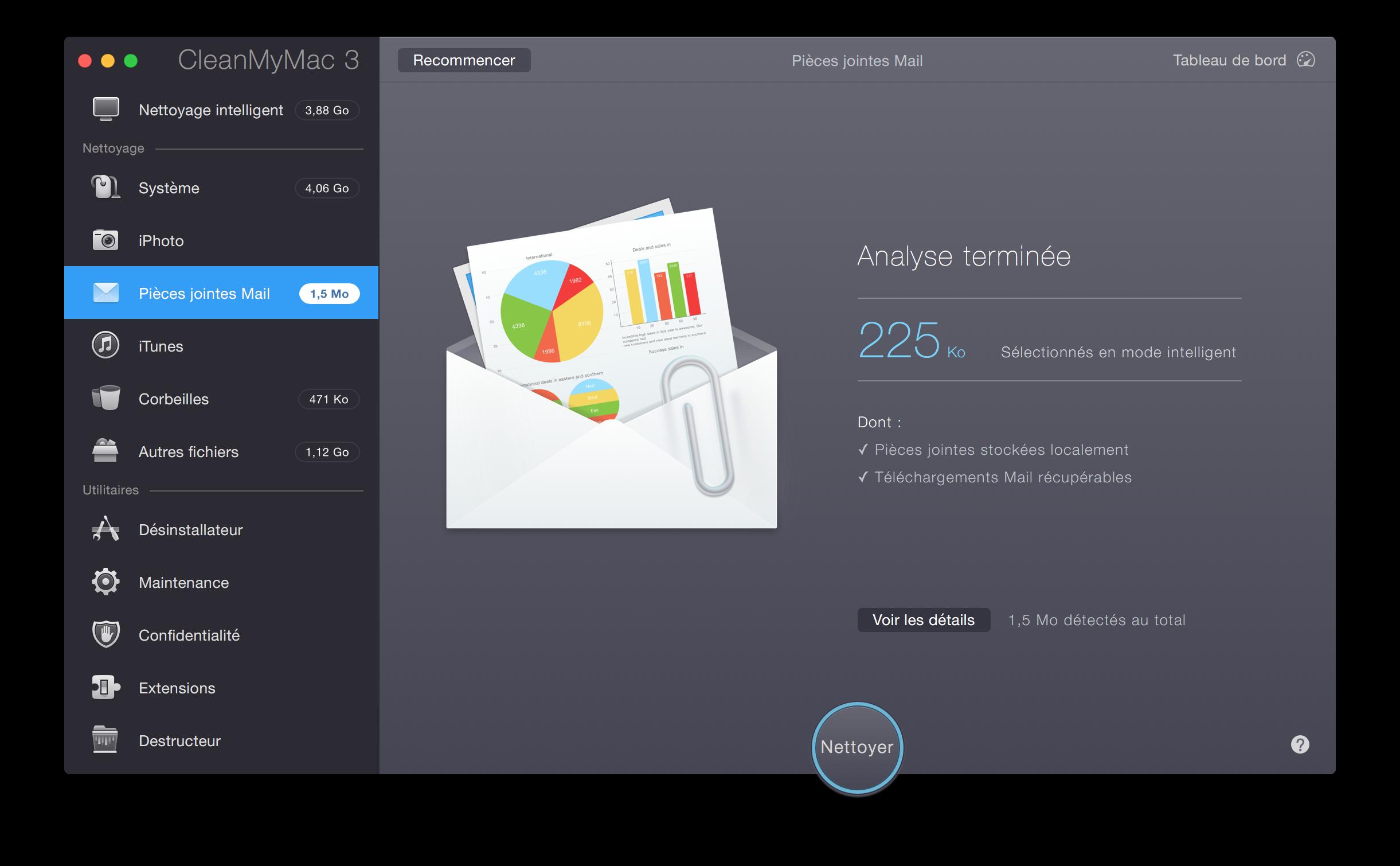 Nettoyer son macbook pro air mode d 39 emploi macbookcity for Nettoyer des tomettes anciennes