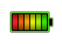 macbook batterie conseils