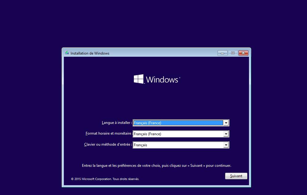 macbook dual boot installer windows
