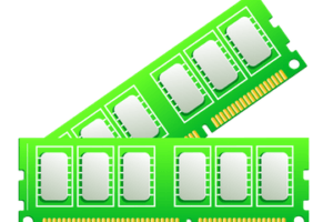 MacBook mémoire : libérer, purger la RAM 6