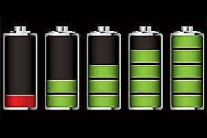 macbook probleme batterie resoudre