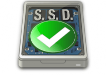 macbook ssd verifier