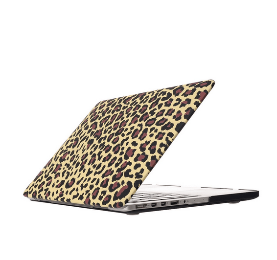 modele-jaguar