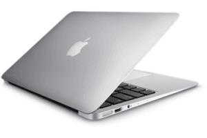 Optimiser son MacBook