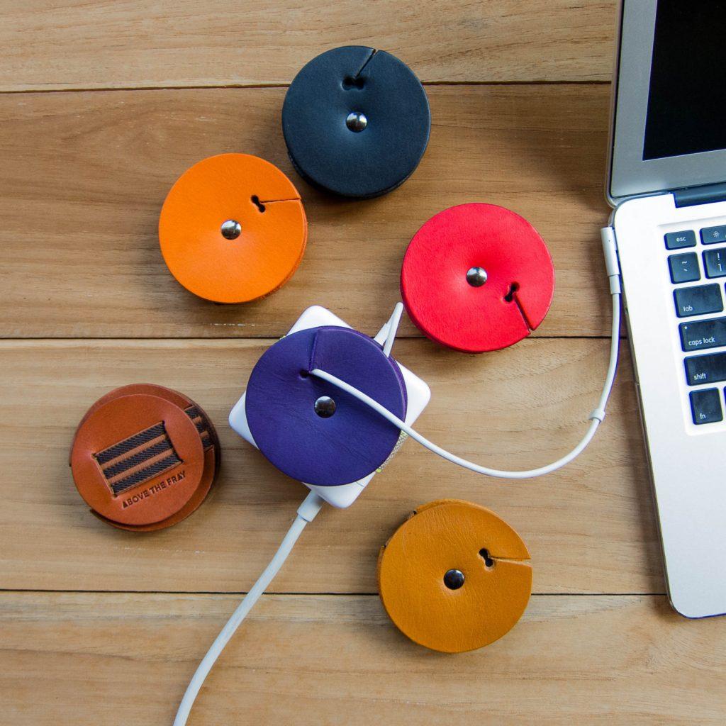 macbook powerplay couleurs