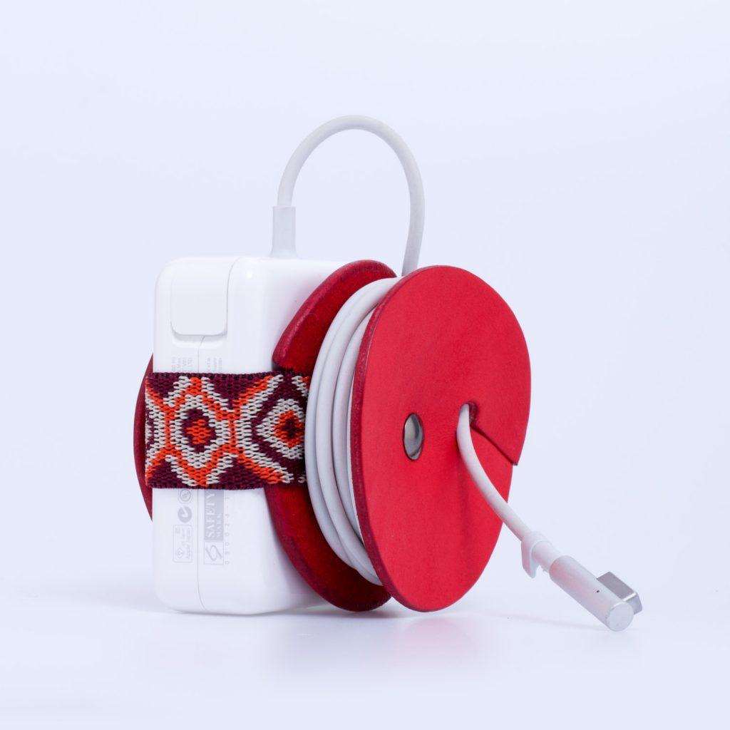 macbook powerplay  rouge