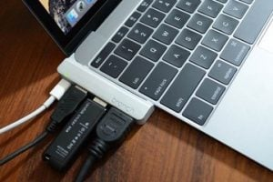 branch usb-c macbook 12 pouces
