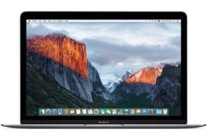 accelerer son macbook pro tuto