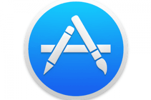 OS X El Capitan apps compatibles