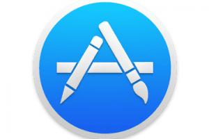 OS X El Capitan apps compatibles