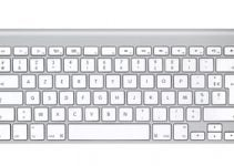 clavier virtuel mac os x el capitan