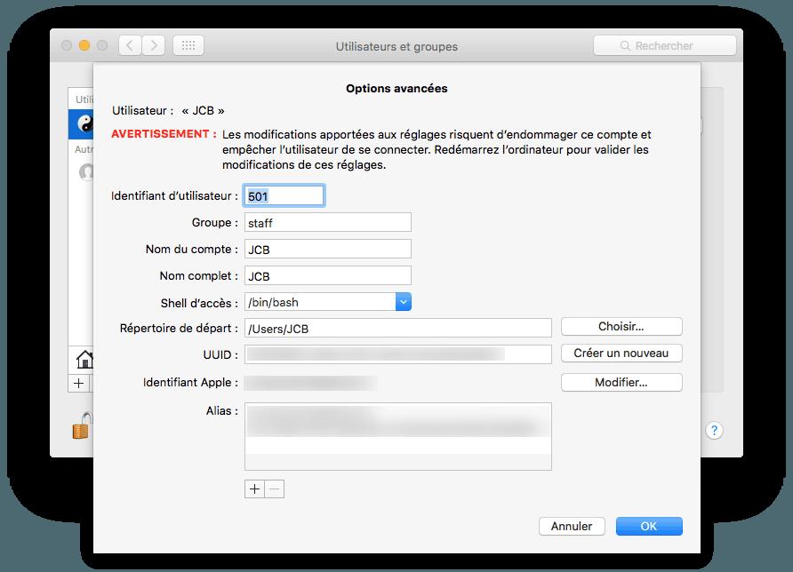 modifier-le-nom-du-compte-mac-user-et-le-repertoire-de-depart