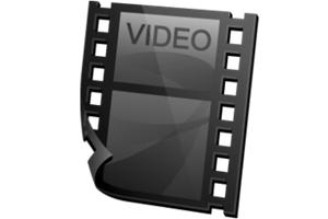 Jouer une video en ecran de veille sur Macbook tutoriel