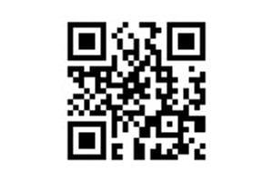 QR Code sur Mac tutoriel