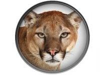 reinstaller un macbook pro air retina tutoriel