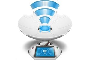 meilleur signal wifi sur mac tutoriel