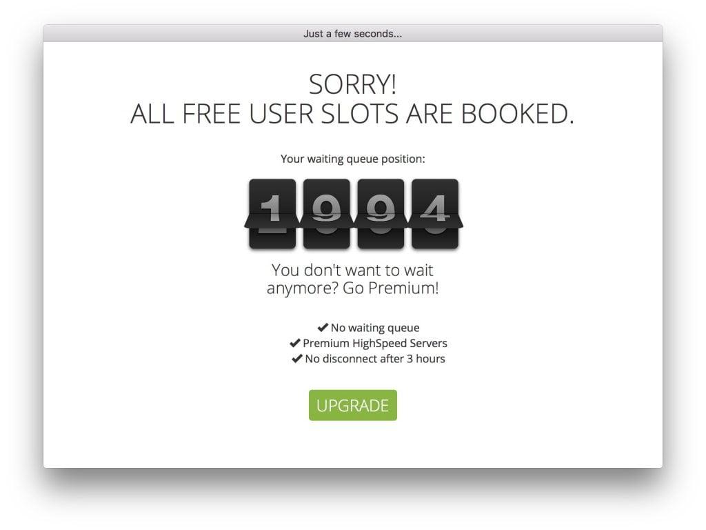 installer un VPN gratuit sur mac couloir attente
