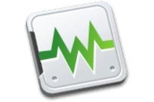 modifier un fichier audio sur mac tutoriel