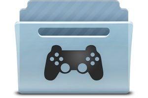 optimiser un jeu sur mac retina tutoriel
