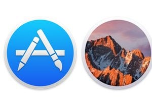 MacOS Sierra 10.12 apps compatibles