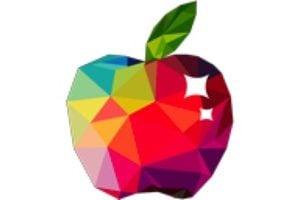 optimisation macbook mac cleaner