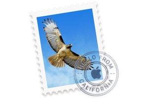 Ajouter un logo sur sa signature Apple Mail 2