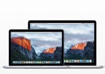Verifier la garantie de son MacBook pro