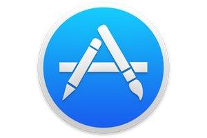 Ouvrir les Apps non identifiees sur macOS Sierra
