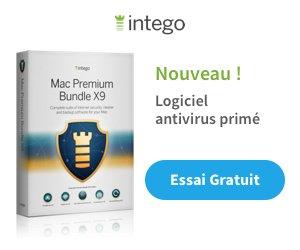 macOS Sierra Antivirus