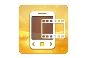 Convertir une video sur macOS Sierra mode emploi