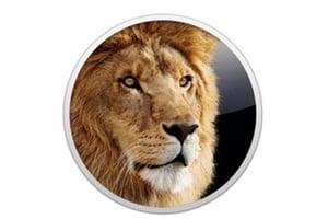 Trouver les anciens Mac OS X de snow leopard a el capitan