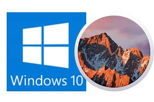 telecharger gratuitement windows 10 iso pour mac