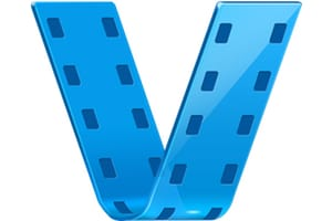 Encoder une vidéo sur Mac os sierra