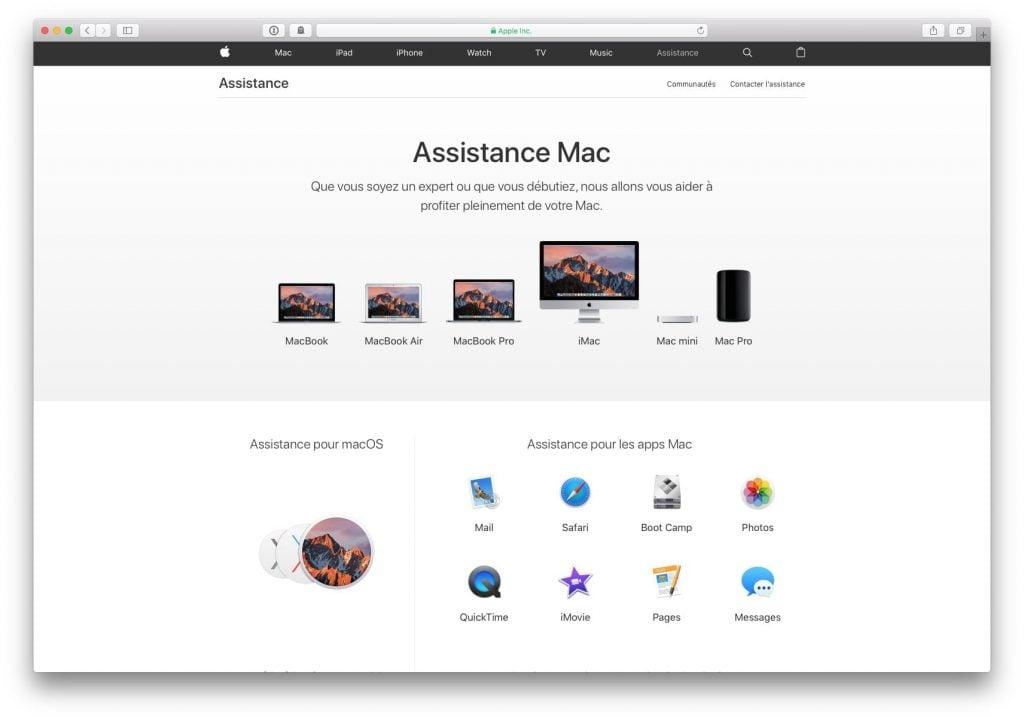 Telecharger-directement-les-mises-a-jour-Mac-assistance-mac