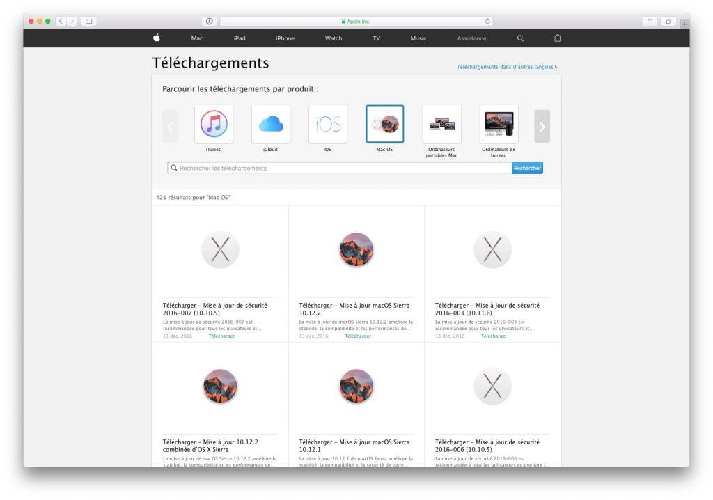Telecharger-directement-les-mises-a-jour-Mac-integrales