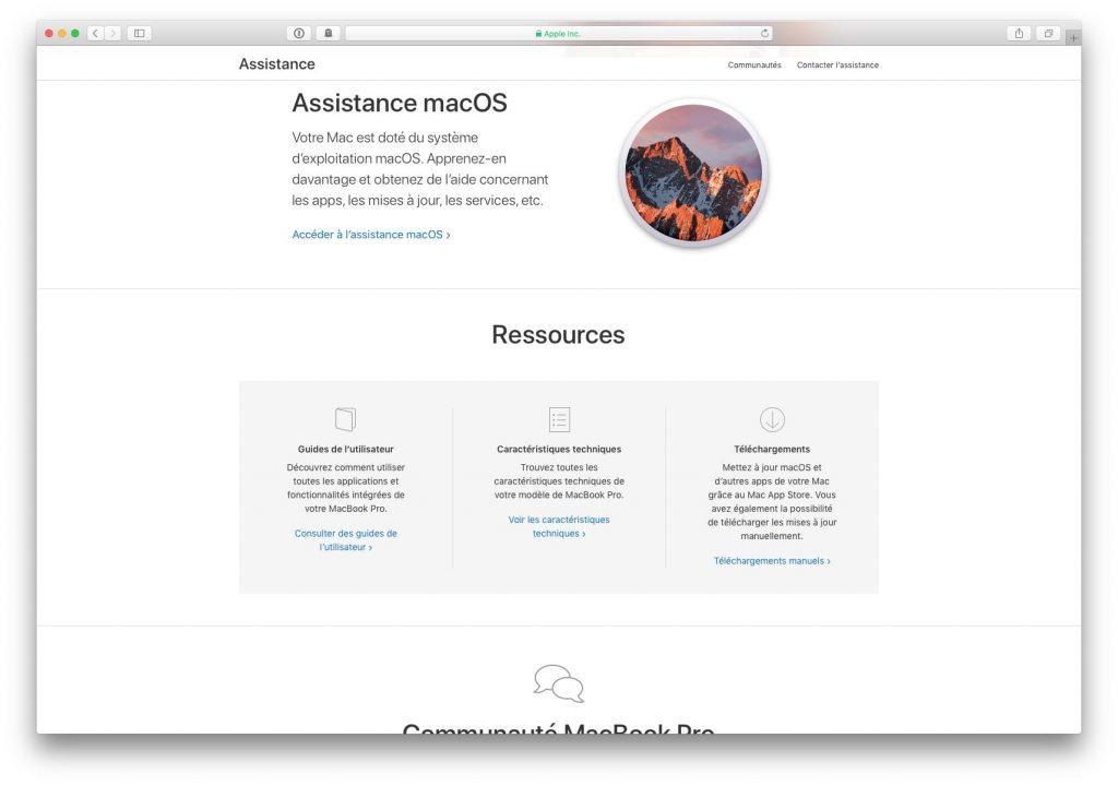 Telecharger-directement-les-mises-a-jour-Mac-telechargement-manuels