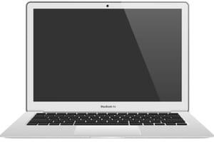 éteindre l'écran de son mac sans éteindre son mac