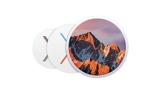 Télécharger directement les mises à jour Mac
