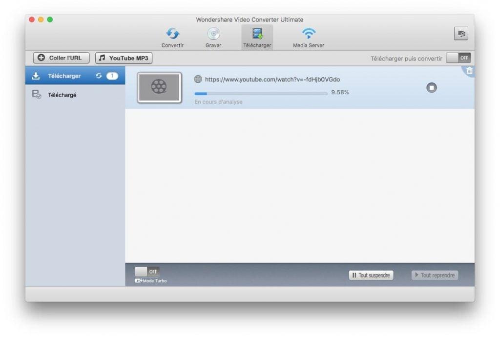 encoder une vidéo sur mac telecharger video youtube sur mac