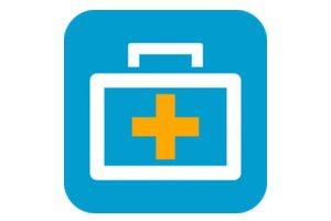 Restaurer des fichiers effacés sur Mac