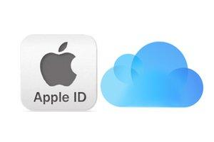 Gérer son identifiant apple apple id