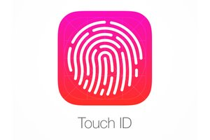 Configurer Touch ID sur Mac macbook pro