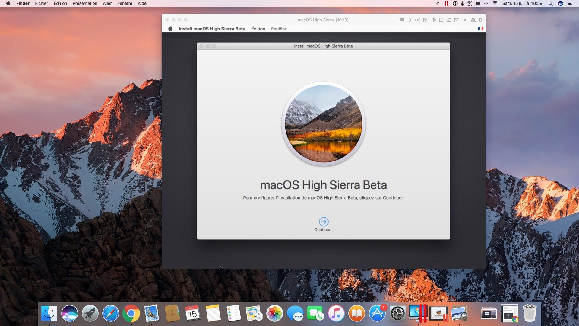 🏆 Mac high sierra iso download torrent | Download Hackintosh High