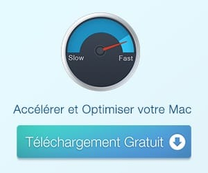 booster son mac macos et mac os x
