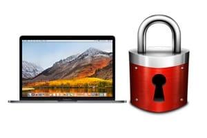 Detecter les malwares sur Mac