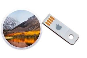 Formater une cle USB sur Mac tutoriel complet
