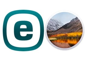 firewall mac ESET Cyber Security Pro