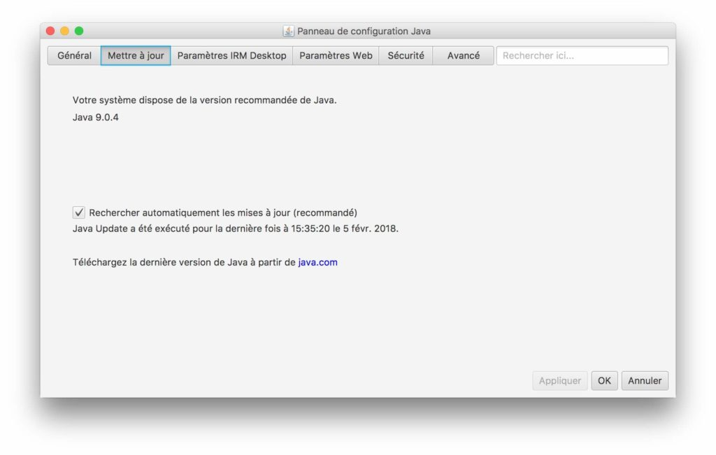 TreffpunktEltern de :: Thema anzeigen - download xcode for mac os x