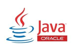 Installer Java macOS High Sierra (10.13) : mode d'emploi