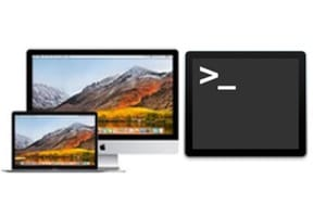 Mettre a jour son Mac avec le Terminal sous macOS tutoriel complet